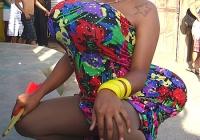 marccelus_bahamas002