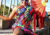 marccelus_bahamas005