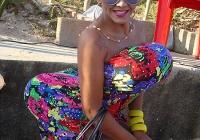 marccelus_bahamas006