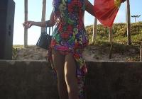marccelus_bahamas007