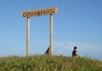 marccelus_bahamas009