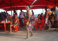 marccelus_bahamas014