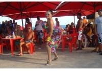 marccelus_bahamas015