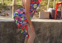 marccelus_bahamas016