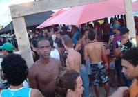 marccelus_bahamas017