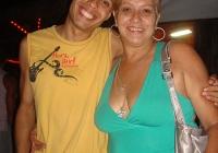 marccelus_bahamas021