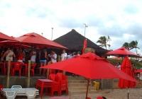 marccelus_bahamas023