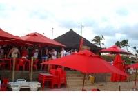 marccelus_bahamas024