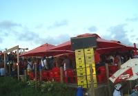 marccelus_bahamas026