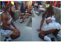 marccelus_bahamas027