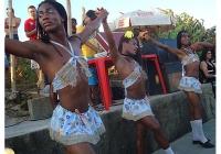marccelus_bahamas029