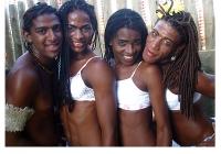 marccelus_bahamas030