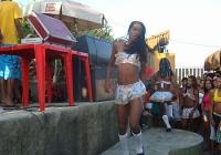 marccelus_bahamas037