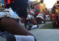 marccelus_bahamas041