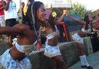 marccelus_bahamas067