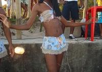 marccelus_bahamas068