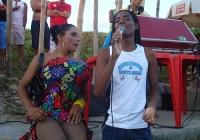 marccelus_bahamas073