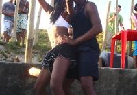 marccelus_bahamas080
