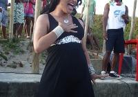 marccelus_bahamas081