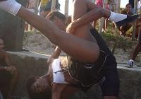 marccelus_bahamas082