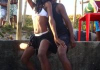 marccelus_bahamas084