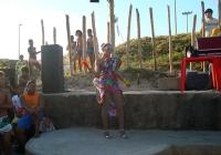 marccelus_bahamas088