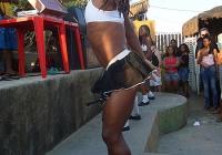 marccelus_bahamas092