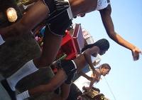 marccelus_bahamas095