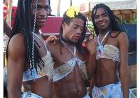 marccelus_bahamas103