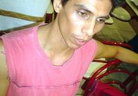 marccelus_bruno00002
