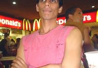 marccelus_bruno00004