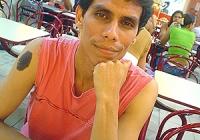 marccelus_bruno00005