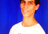 marccelus_bruno00033