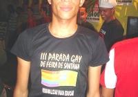 marcelo41