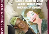 marccelus_emilinha40