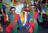 festivalfantasias06