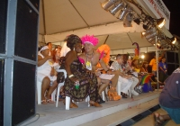 festivalfantasias100