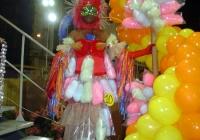 festivalfantasias108