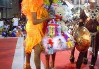 festivalfantasias116