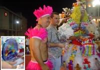 festivalfantasias117