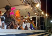 festivalfantasias118
