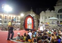 festivalfantasias119