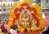 festivalfantasias122