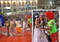 festivalfantasias124