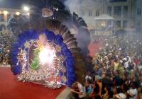 festivalfantasias127