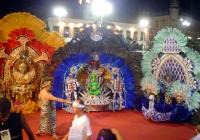 festivalfantasias131