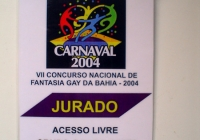 festivalfantasias145