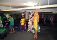 festivalfantasias21