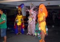 festivalfantasias22