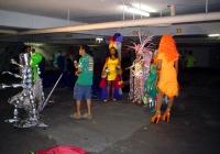festivalfantasias26